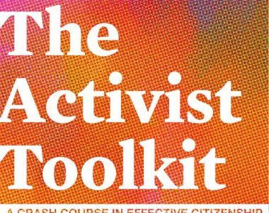 Activist Toolkit