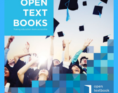 Open Textbooks Guide